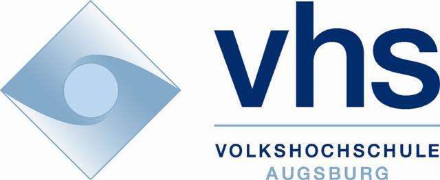 Kopie-von-VHS_Logo-Small