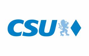 csu-logo-700x438