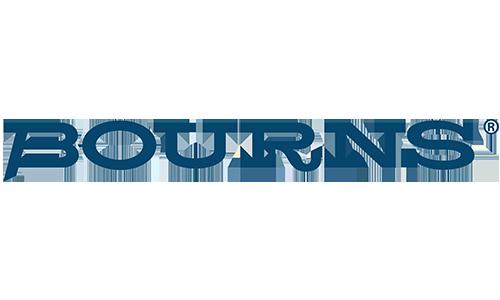 Testimonial_Logo3