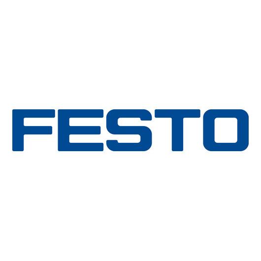 Testimonial_Logo4